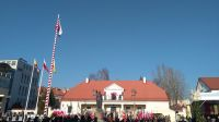 3._Podniesienie_flagi_państwowej